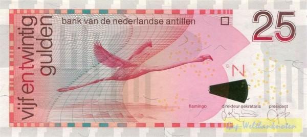 1.1.98 - (Sie sehen ein Musterbild, nicht die angebotene Banknote)