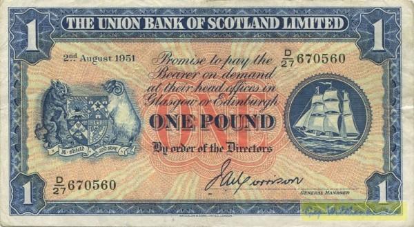 2.8,.51 - (Sie sehen ein Musterbild, nicht die angebotene Banknote)