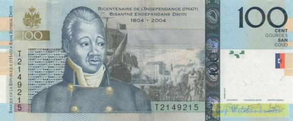 2014 - (Sie sehen ein Musterbild, nicht die angebotene Banknote)
