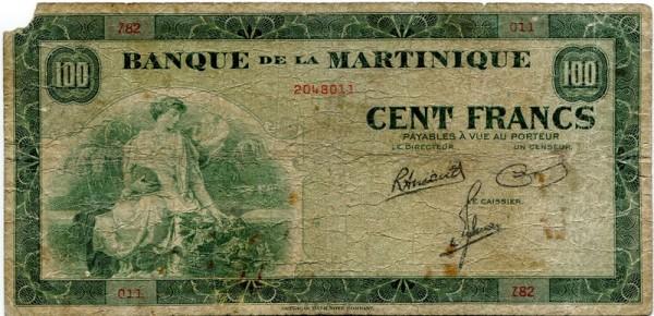 FE, sonst - (Sie sehen ein Musterbild, nicht die angebotene Banknote)